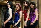 Ariana Grande : ariana-grande-1336507813.jpg