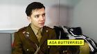 Asa Butterfield : asa-butterfield-1507970521.jpg