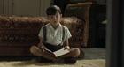 Asa Butterfield in The Boy in the Striped Pyjamas, Uploaded by: Nirvanafan201
