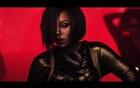 Ashanti in Music Video: I Got It, Uploaded by: Guest