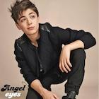 Asher Angel : asher-angel-1508108985.jpg