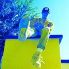 Asher Angel : asher-angel-1596466049.jpg