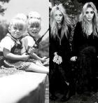 Ashley Olsen : TI4U1404418994.jpg