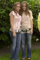Ashley Olsen : TI4U1416010586.jpg