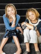 Ashley Olsen : TI4U1505903188.jpg