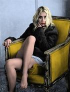 Ashley Olsen : ashley-olsen-1400687577.jpg