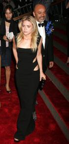 Ashley Olsen : ashley-olsen-1416010481.jpg