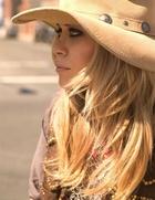 Ashley Olsen : ashley-olsen-1416010523.jpg