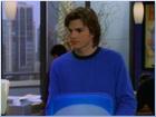 Ashton Kutcher : TI4U_u1143224529.jpg