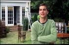 Ashton Kutcher : ashton_kutcher_1243050153.jpg