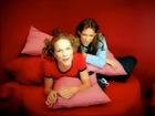 A-Teens : a-teens-1337632515.jpg