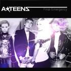 A-Teens : a-teens-1366481965.jpg
