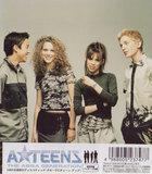 A-Teens : a-teens-1366481968.jpg