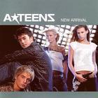 A-Teens : a-teens-1366481972.jpg