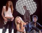 A-Teens : a-teens-1366481975.jpg