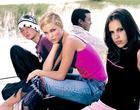 A-Teens : a-teens-1366481983.jpg