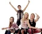 A-Teens : a-teens-1366481986.jpg