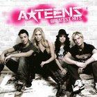 A-Teens : a-teens-1366481989.jpg
