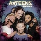 A-Teens : a-teens-1366481999.jpg