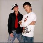 A-Teens : a-teens-1366482007.jpg