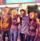 A-Teens : a-teens-1366482015.jpg