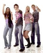 A-Teens : a-teens-1366664026.jpg