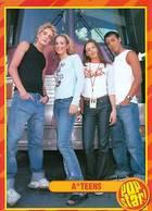 A-Teens : a-teens-1367415503.jpg