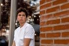 Austin Brown in General Pictures, Uploaded by: TeenActorFan