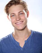 Austin Filson in General Pictures, Uploaded by: TeenActorFan