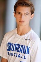Austin Kane in General Pictures, Uploaded by: TeenActorFan