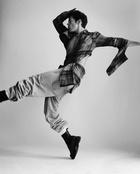 Austin Mahone : austin-mahone-1563412501.jpg