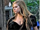 Avril Lavigne : avril-lavigne-1337391277.jpg