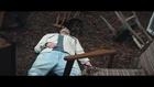 Aydan Calafiore in Music Video: Wide Awake, Uploaded by: TeenActorFan