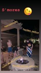 Ayden Mekus in General Pictures, Uploaded by: bluefox4000