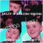 Bailey McConnell : bailey-mcconnell-1427140801.jpg