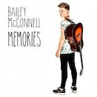 Bailey McConnell : bailey-mcconnell-1495091120.jpg