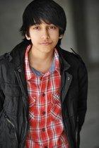 Baljodh Nagra in General Pictures, Uploaded by: TeenActorFan