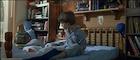 Barret Oliver in The Neverending Story, Uploaded by: ninky095