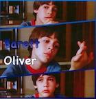 Barret Oliver : barret-oliver-1466434429.jpg