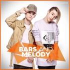 Bars and Melody : bars-and-melody-1529271001.jpg