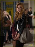 Bella Thorne : bella-thorne-1415921761.jpg