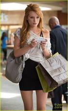 Bella Thorne : bella-thorne-1415921774.jpg