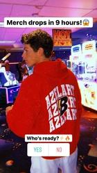 Ben Azelart in General Pictures, Uploaded by: webby