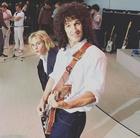 Ben Hardy in Bohemian Rhapsody, Uploaded by: supremequeensaxon