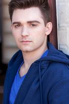 Ben Stillwell in General Pictures, Uploaded by: TeenActorFan