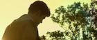 Ben Winchell in Max Steel, Uploaded by: Webby