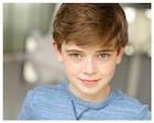Benjamin Snyder in General Pictures, Uploaded by: TeenActorFan