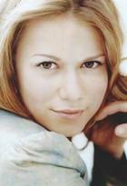 Bethany Joy Lenz in General Pictures, Uploaded by: lovescanne2013