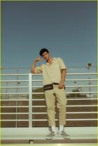 Blake Gray in General Pictures, Uploaded by: TeenActorFan