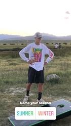 Blake Hendricks in General Pictures, Uploaded by: Nirvanafan201